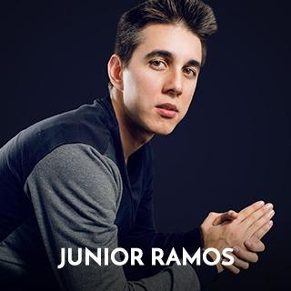 Junior Ramos