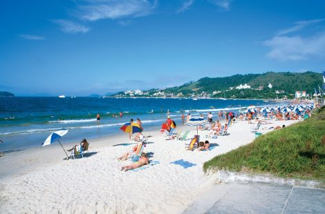 bg-beach