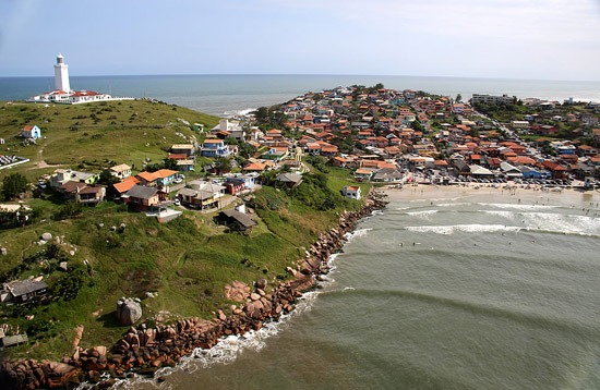 Cities Nearby - Laguna