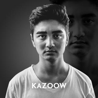 Kazoow