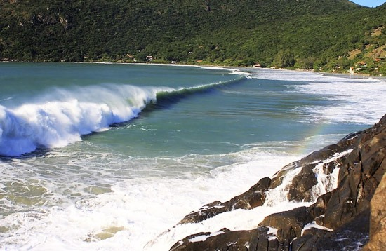 Surfing - Matadeiro