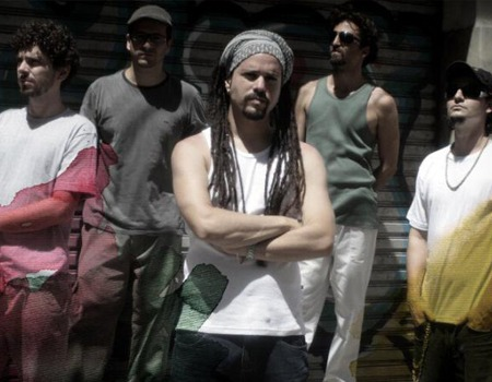 I.r.i.ê Band