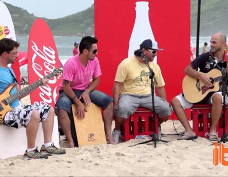 Band Nosnaldeia