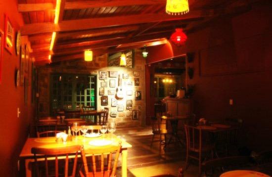 Artesano Pizza Bar