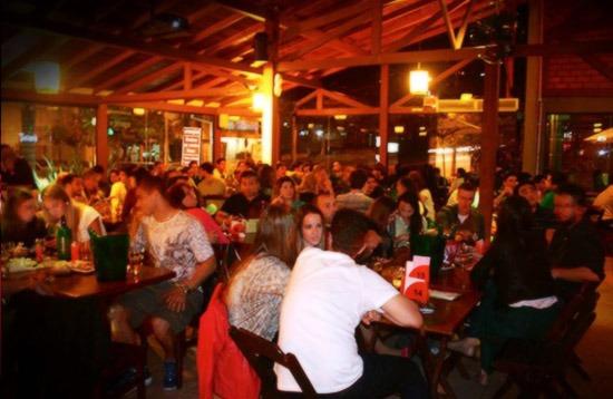 Centro Social da Cerveja