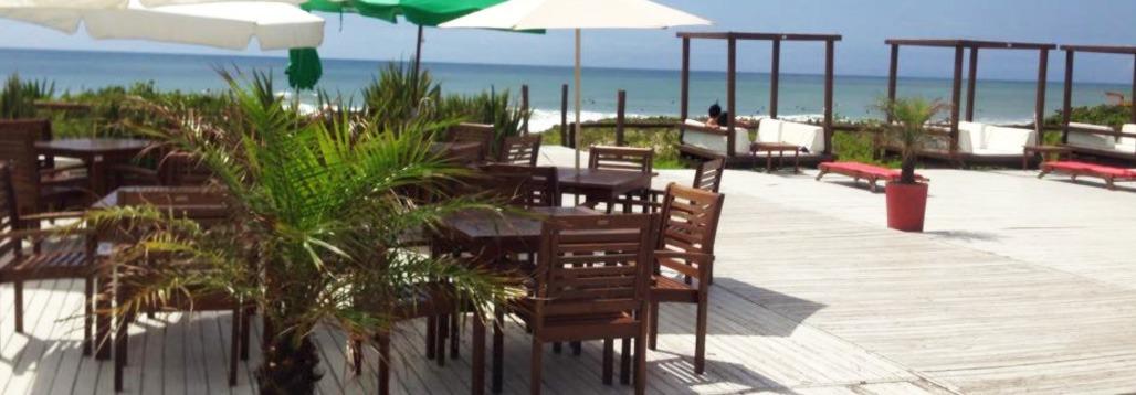 Kokoon Beach Club - Large