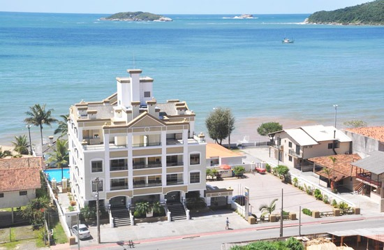 Marea Apart Four Stars Hotel