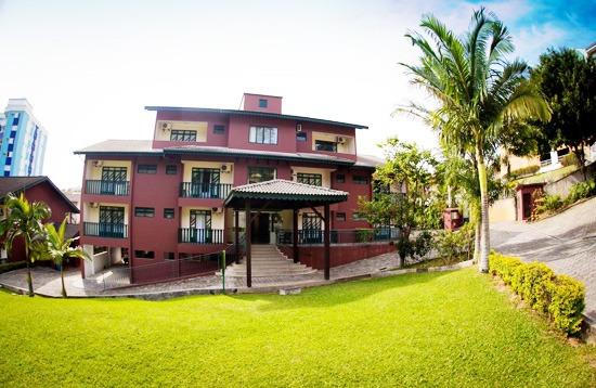 Quinta da Bica D'àgua Four Stars Hotel