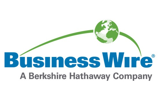 What they say - Business Wire