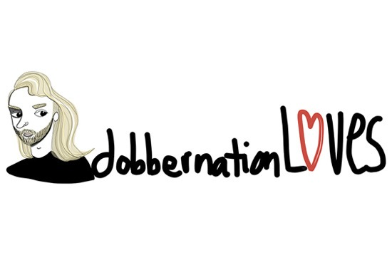 What they say - Dobber nation loves