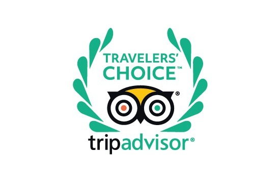 What they say - Tripadvisor